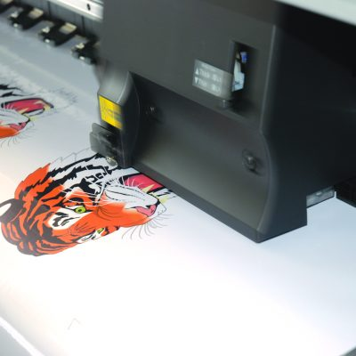 Ashby Digital Print & Vinyl - Print & Cut Photo - (2)