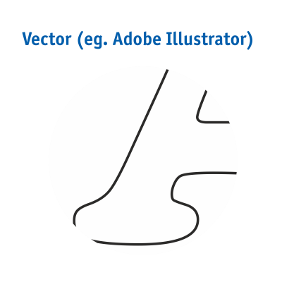 Ashby Artwork - Vector Image Example