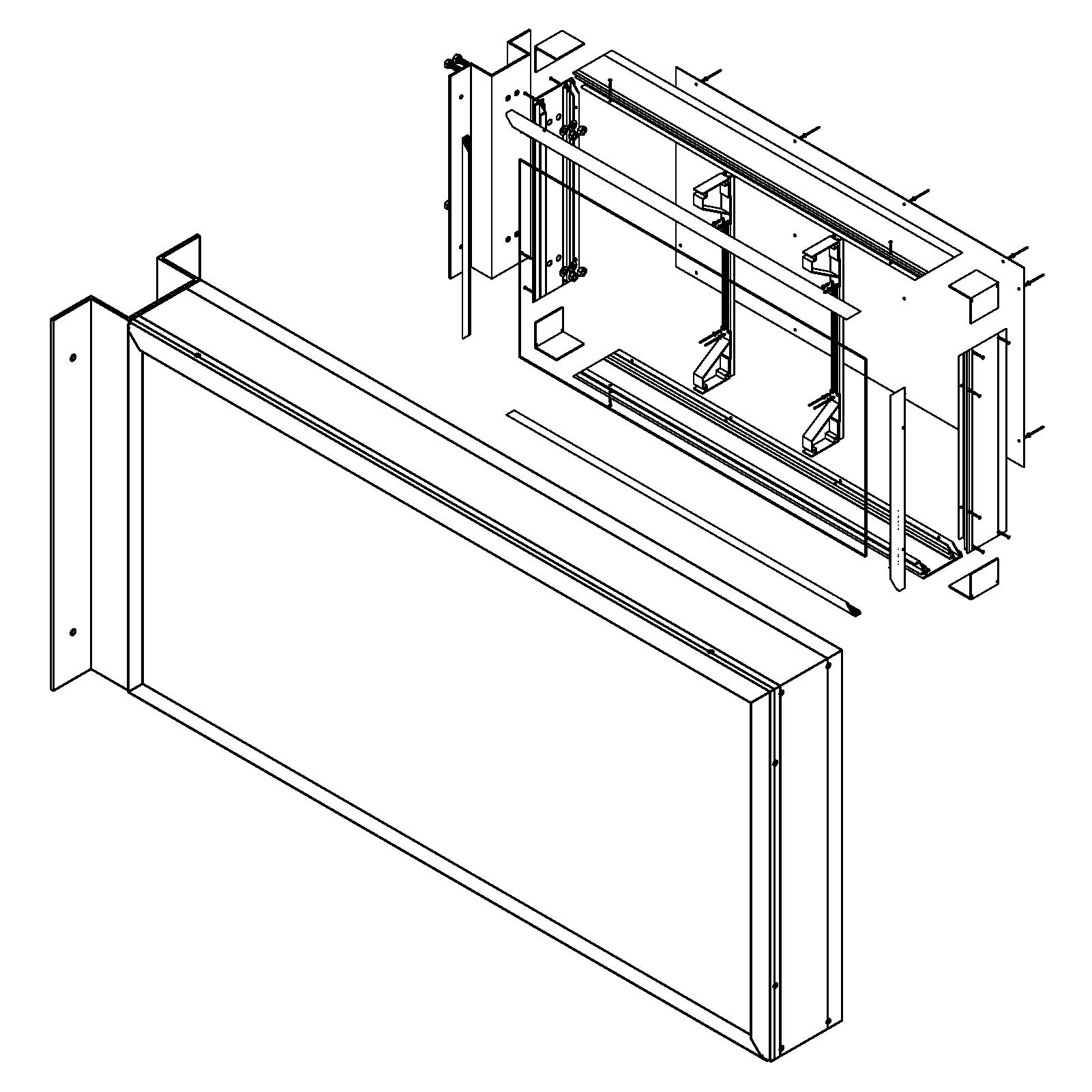 Wiring Diagram Aluminum Extrusion Lightbo