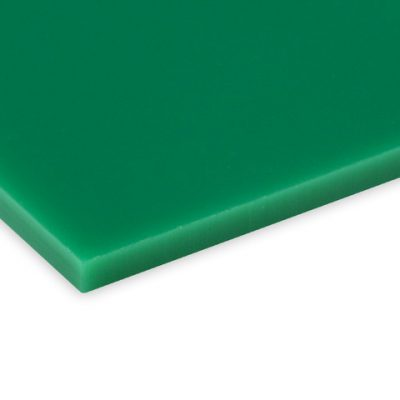 Acrylic - 5mm - Green