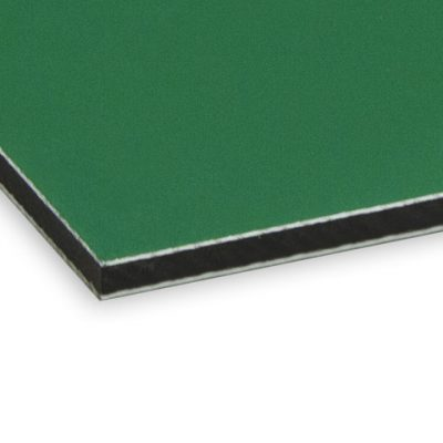 Composite - 3mm - Green
