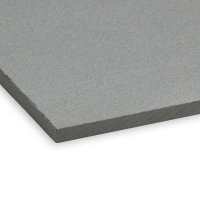 Foamboard - 3mm - Grey