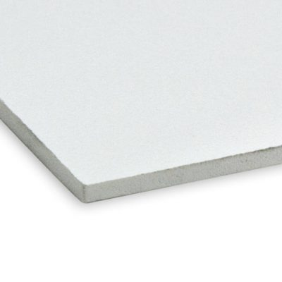 Foamboard - 3mm - White